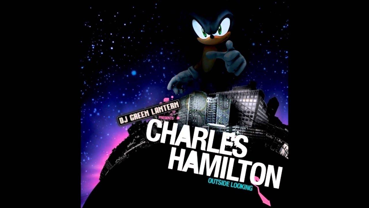 charles-hamilton-fine-tsunamia11an
