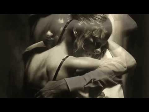 Leonard Cohen - The Gypsy's Wife - translate