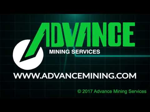 Advance Mining Services Critical Care
