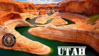 Utah 2013 - Niezalezna Grupa Motocyklowa