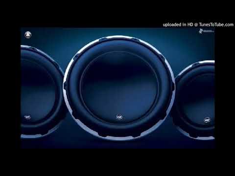 G.F.U - Wiz Khalifa ft. Juicy J Berner
