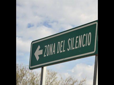 ZONA del silencio Ponce Puerto Rico