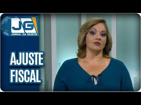 Denise Campos de Toledo/Governo tem de fazer ajuste fiscal