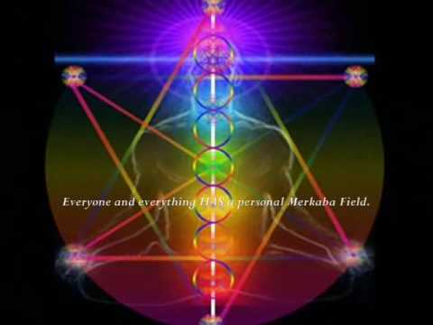 Merkabah the chariot of ascension youtube merkabah the chariot of ascension ccuart Images