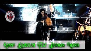 Rani Simbolon Feat Dorman Manik - Boha Nama Ujungna
