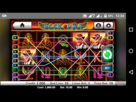 Игровые автоматы пожаловать новости 22 февраля 20011 президент моск обл про игровые автоматы