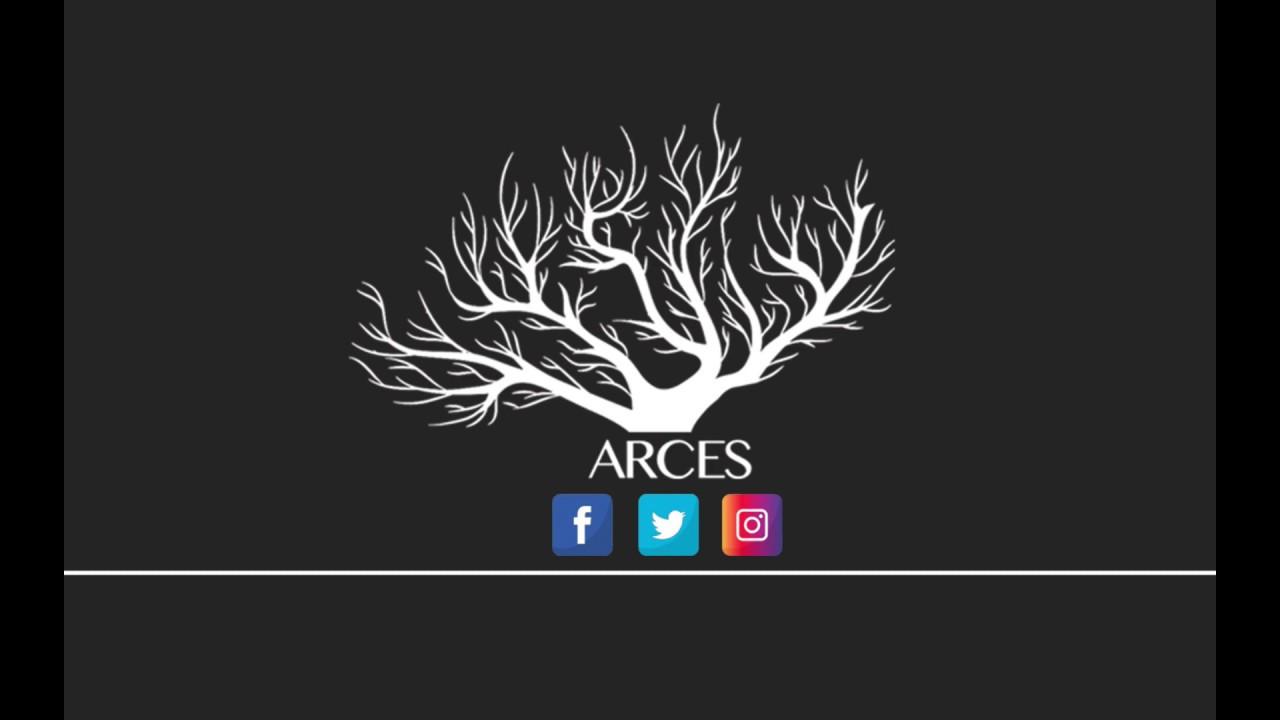Arces - Teljós (Original Mix)