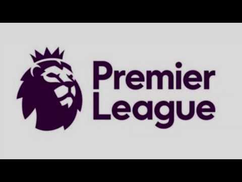 Jadwal pertandingan dan klasemen liga inggris pekan 22 Mp3