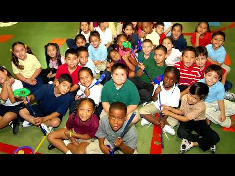 The First Tee: Celebrating 20 Years of Impact