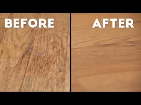 Hardwood Floor Cleaning Greater Seattle Bellevue S Eastside