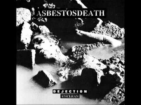 asbestosdeath---dejection,-unclean-[full-ep]