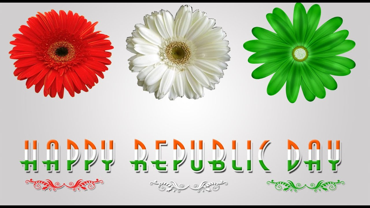 Happy republic day26th january 2017 latest wishes greetings happy republic day26th january 2017 latest wishes greetings whatsapp video e card m4hsunfo