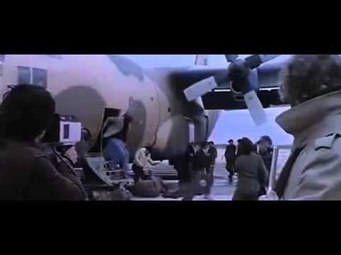 Nightmare City 1980   Trailer