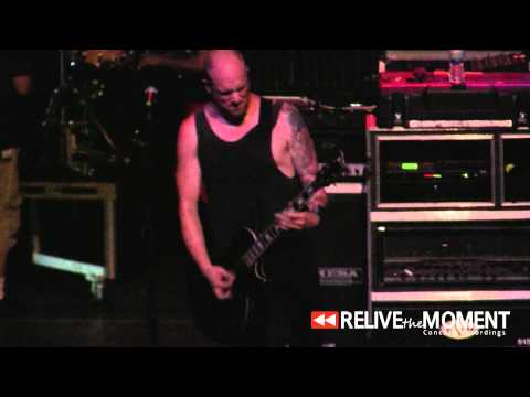 2011.07.28 The Ghost Inside - Greater Distance (Live in Chicago, IL) mp3