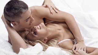 Нужен ли мужчинам секс больше, чем женщинам?