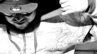 Deorro-Satyriasis (feat. Erick Gold)