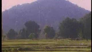 Geet Gaata Chal - Bollywood Classic Song - Sachin & Sarika