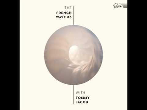 Roche Musique - The French Wave #3 by Tommy Jacob