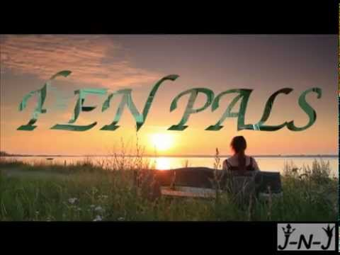 PEN PALS: Official Site Commercial from YouTube · Duration:  44 seconds
