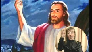 ПУТЬ КО ХРИСТУ 2