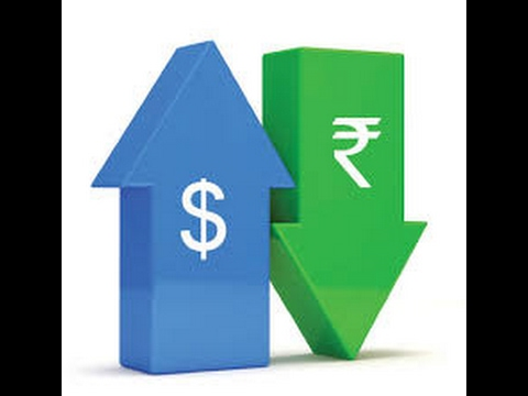 Truth Behind Weakness in Rupees Compare to Other Currency