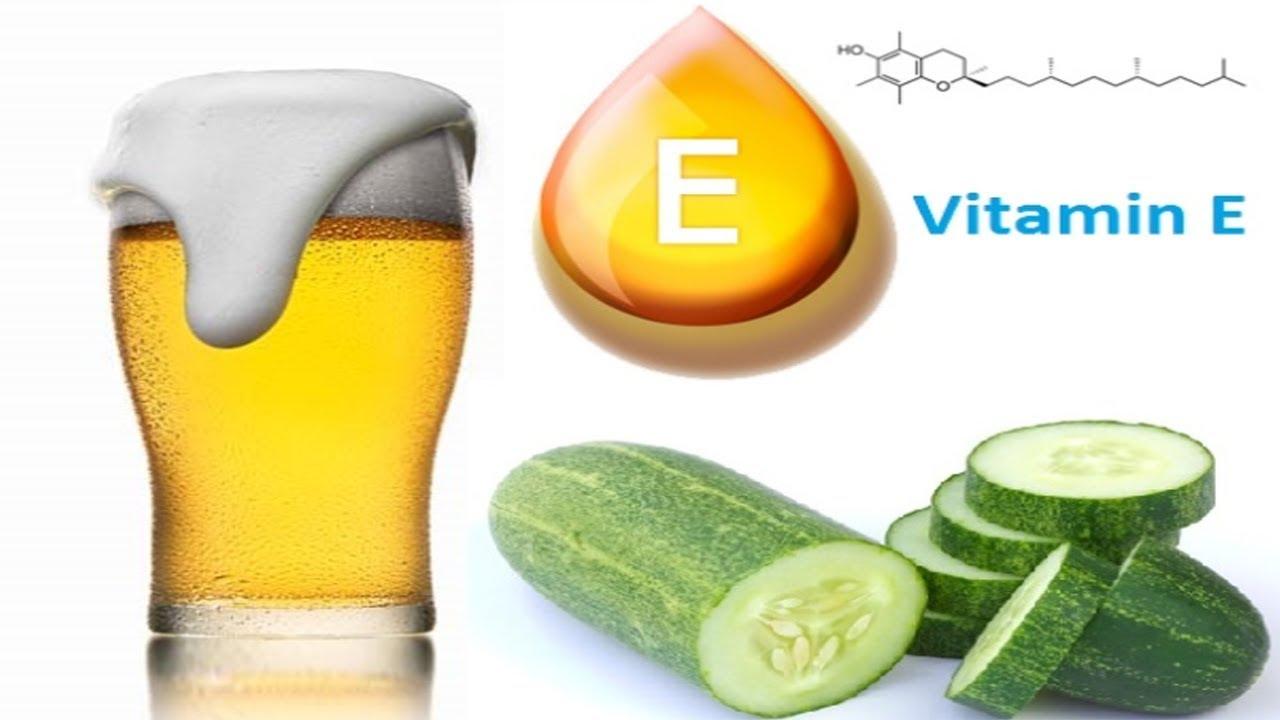 Kết quả hình ảnh cho hinh dưa chuot va bia