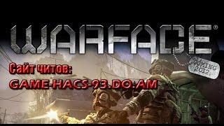 Специально для GAME-HACS-93.DO.AM(, 2013-11-05T16:16:45.000Z)