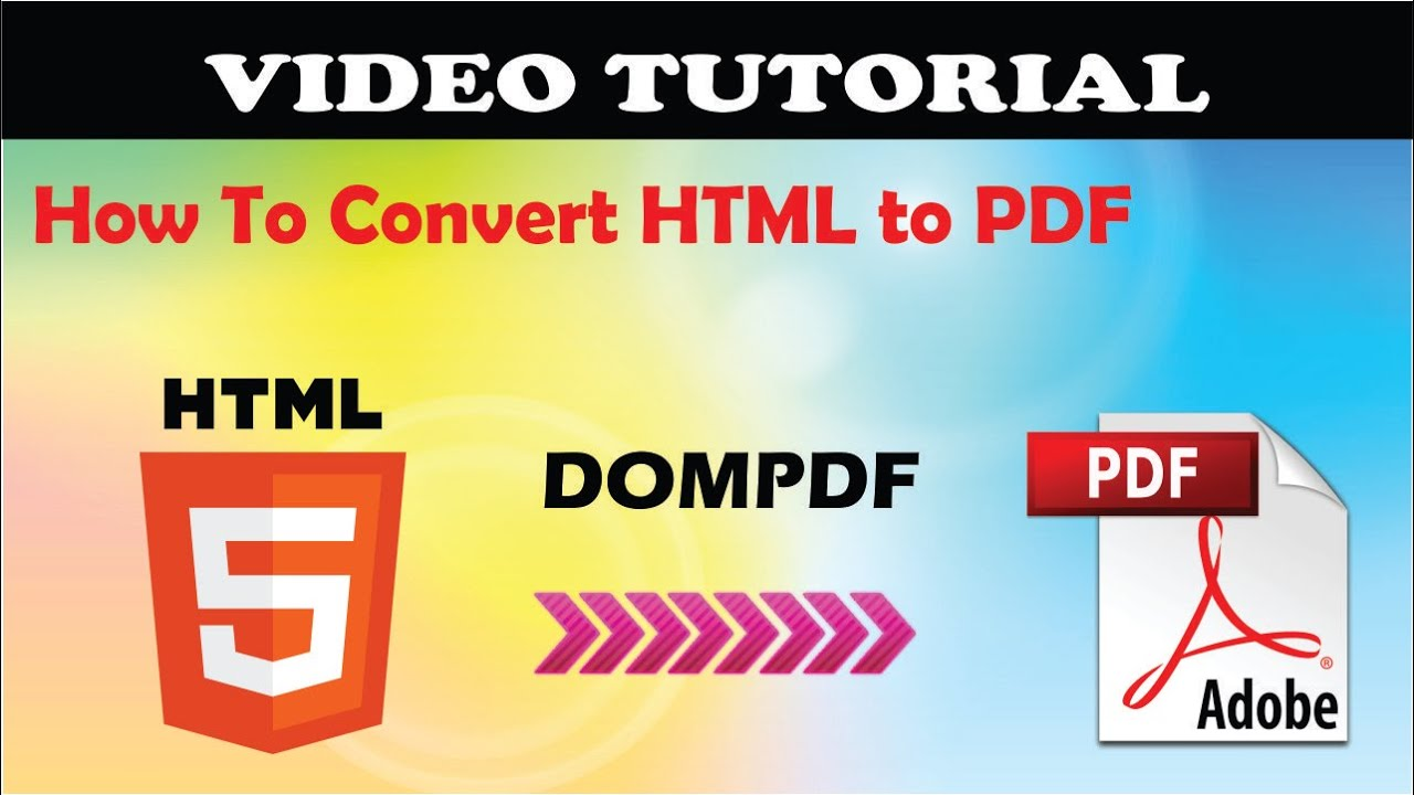Failed To Load Pdf Document Dompdf