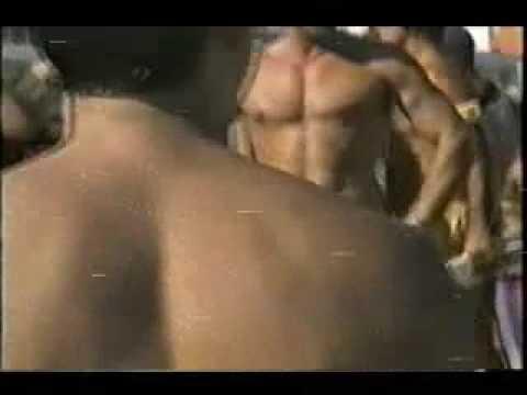 IPANEMA GAY BEACH 2000 - RIO DE JANEIRO from YouTube · Duration:  9 minutes 15 seconds