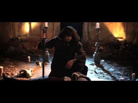 Joseph Delaney - The Spook's Blood