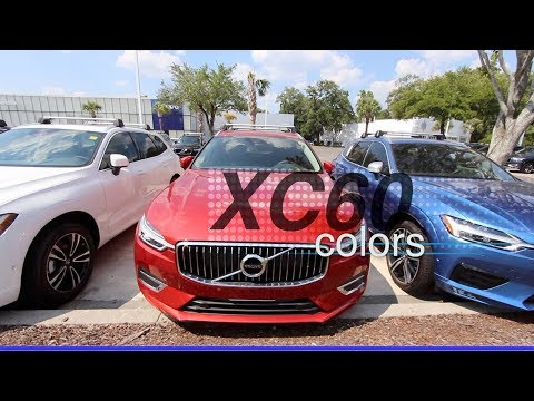 new-2019-volvo-xc60-exterior-colors-|-blue,-white,-red,-silver,-black-|-which-is-your-favorite?