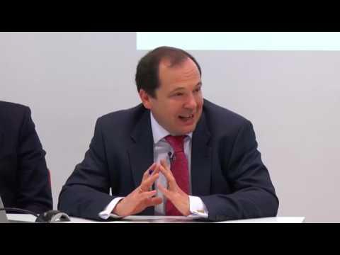 Conferéncia sobre el el nuevo sistema de gestión del IVA (SII)