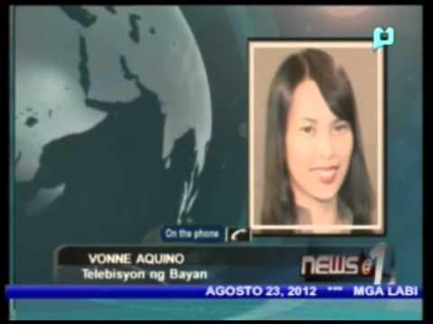 Petron pasok sa 30 List Benchmark Index ng PSE; Kinatawan ng tobacco at alak tutol sa Sin Tax Bill
