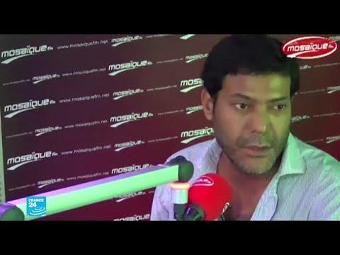 الموت يغيب المخرج التونسي شوقي الماجري عن 57 عاما  - 12:55-2019 / 10 / 11