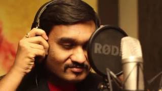 Download Hindi Video Songs - Tere Sang Yaara Reprise Cover | Rustom | Sushant Trivedi | Sagar Kalra