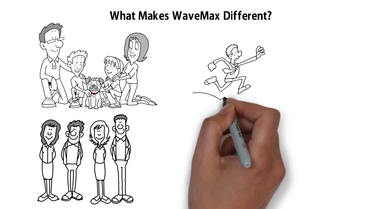 WaveMAX Laundry Franchise Costs & Fees for 2019