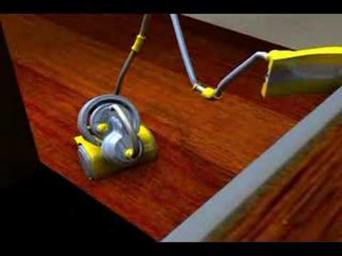 Funny Miele Vacuum Cleaner Commercial Doovi