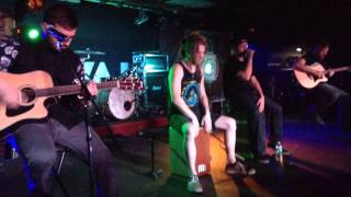 My Heart I Surrender (Live) - I Prevail