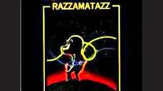 Quincy Jones ft Patti Austin ~ Razzamatazz
