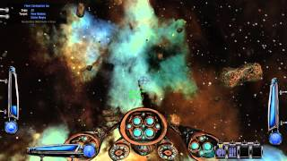 Linux Gaming: Salvation Prophecy [Native]