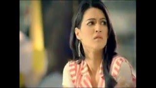 Amul  Ice-cream ad commercial  2011