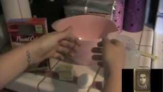 "Cutscene Cooking Ep.4 Bioshock Cream Cake And ""dirty"" Shirley Temple"