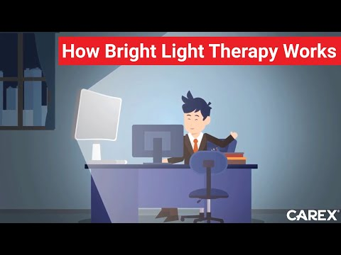 bright-light-therapy:-the-key-to-conquering-seasonal-depression,-boosting-energy,-&-improving-sleep