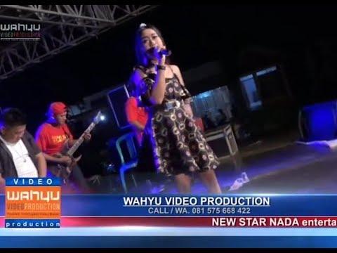 Rx king voc nella agata new star nada live bumiayu mbapoh sahabat audio sabian rigging