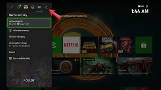 Best Capture Settings for Xbox Gamers