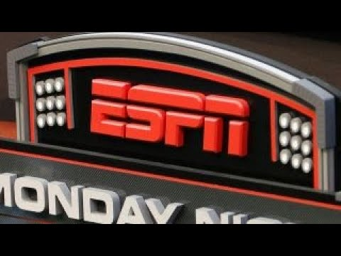 ESPN too political?