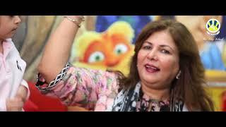 """ ILM SAY ZINDAGI"" International Literacy Day Song  by Seeme Laleka"