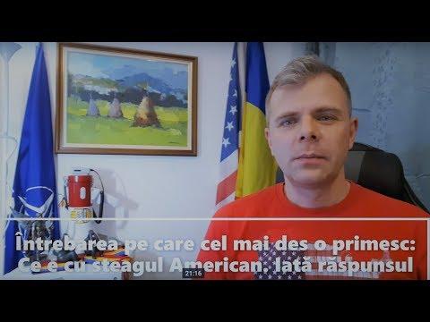 Ciudățenia ignoranților care spun că iubesc România, dar luptă pentru distrugerea țării