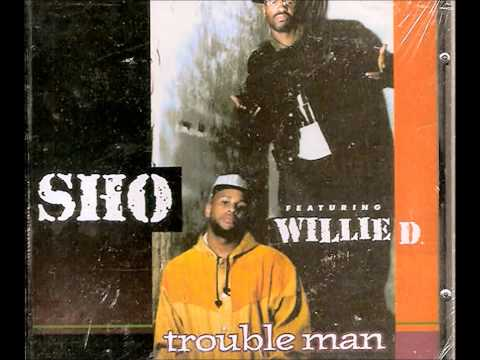 My Favorite Rap Albums Of 1993 Pt. II