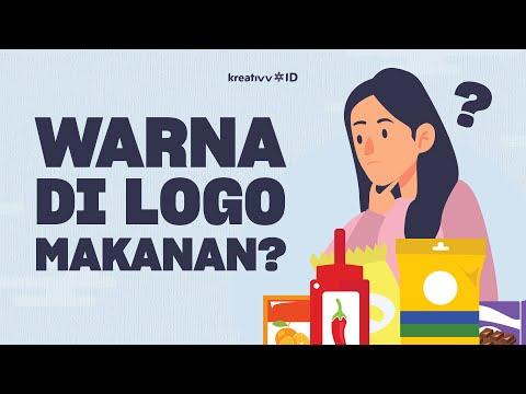 Cara Mudah Membuat Logo Olshop Dengan Picsart | Bunda Muzam.